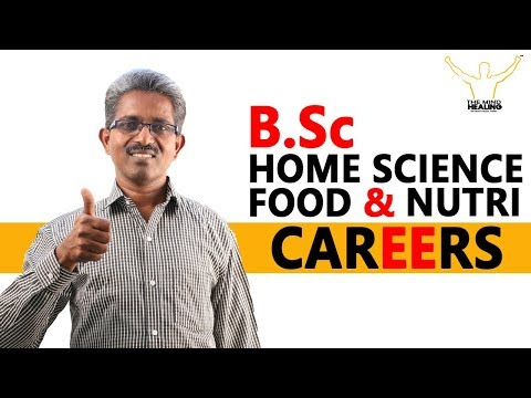 How to Become a Dietitian & Nutritionist in India? (Career & Salary ...