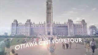 Annonce - Journée de prière Ottawa Décembre 2015