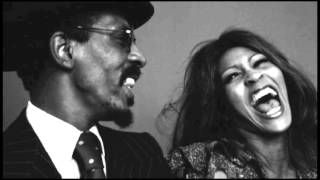 Ike and Tina Turner I'm Yours ( Use Me Anyway You Wanna )