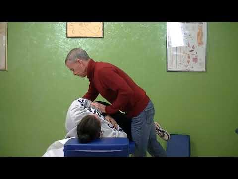 La debolezza delle braccia e delle gambe dolori articolari