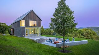Barn Conversion Ideas: 5 Project To Inspire Yours