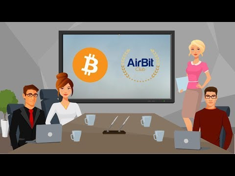 Bitcoin wealth auto trading system apžvalga