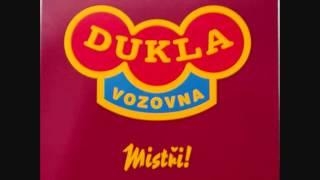 Dukla Vozovna - Mistři! FULL ALBUM