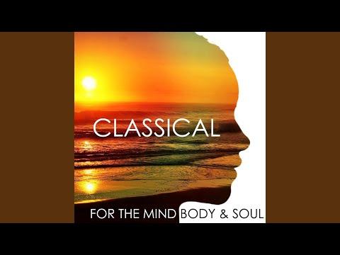 Prelude No. 4 in E Minor, Op. 28/4