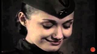 Видеоролик ночь коротка, порно бабы зрелые волосатые