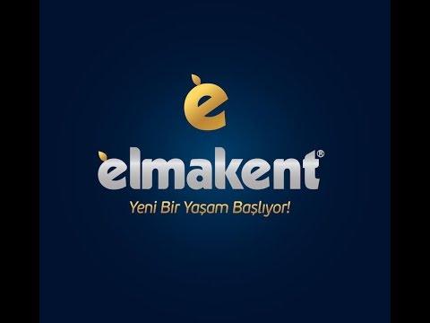 Elma Kent Loft Videosu