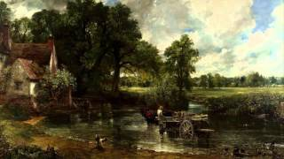 Vaughan Williams: The best orchestral works