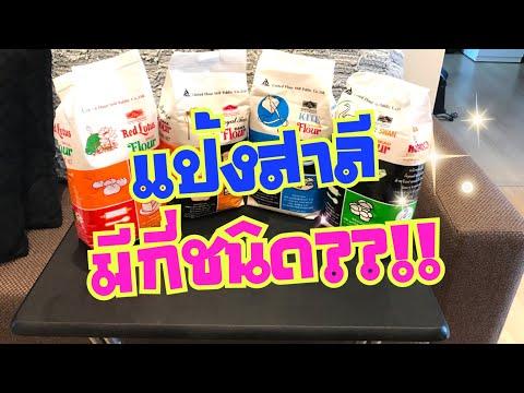 โรคสะเก็ดเงินครีมไทยในประเทศไทย