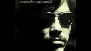 John Kay - To Be Alive