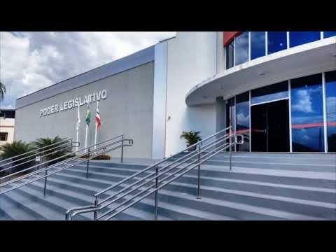 Reunião Extraordinária (24/03/2021) - Câmara Municipal de Arcos