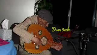 تحميل اغاني الفنان حمد الطيار ابمشيلك ولو طالت مشاويري MP3