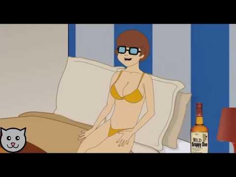 Amatoriale sesso video online gratuito