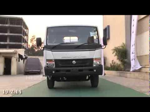 Ashok Leyland Commercial Vehicle - Ashok Leyland Lorry Latest Price