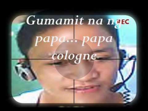 Ano ang gagawin kung hindi mo dagdagan matapos ang kuko halamang-singaw
