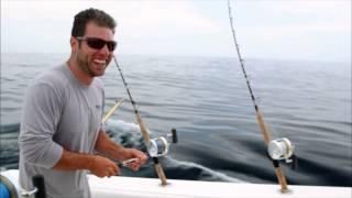 Fish Mavericks downtime = Jerrys a Streaker