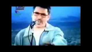 تحميل اغاني عربى أنا - يورى مرقدى MP3