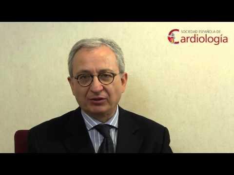 Bajar la presión arterial en la insuficiencia renal