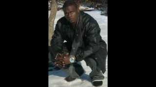 Blue Money ft. Chris Ray - Work It Out