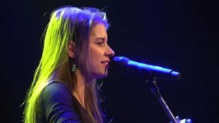 Sima Martausová /SK/ - LIVE