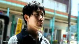 MV HD ENG l Zia (지아) - 웃음만 (Laughter)「K-Pop August 2010」