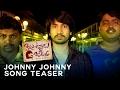 'Kittu Unnadu Jagratha'(2017) Full HD Video Songs Download Mp4,3Gp | RajTarun
