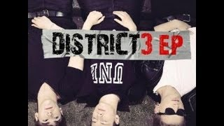 Lets Reload - District 3