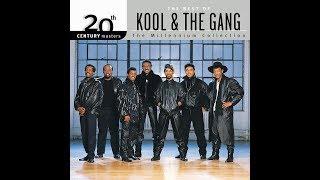 Kool & The Gang   -   Ladies Night ( Sub Español )