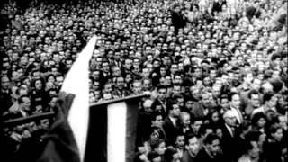 ÁKOS – 1956