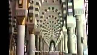 Maula Ya Salli Wa Sallim by Al Husayn   YouTube