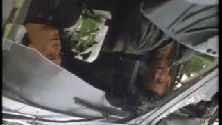 Trailer of Air America (1990)