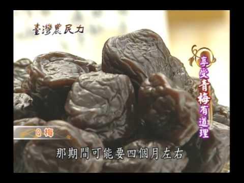 臺灣農民力第27集