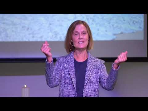 "Message: ""Return to Reverence"" Rev. Paula Mekdeci – July 12, 2020"