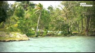Los Once Más De Quintana Roo