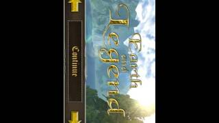 Обзор игры Earth and Legend