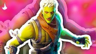Best songs for Playing Fortnite Battle Royale #15   1H Gaming Music Mix   Fortnite Music NCS 1 HOUR