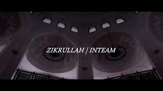 Zikrullah Buku Teks Pendidikan Islam Tahun 1 2017 KSSR...