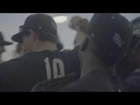 Suncoast Credit Union Arena Video/Ribbon Boards - Florida
