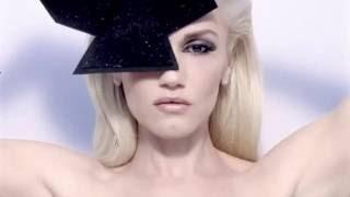 Gwen Stefani - Send Me a Picture
