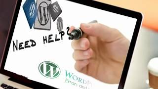 I will do wordpress, ecommerce, shopify and others web development works
