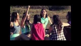 Come over - Cimorelli (fan video!)