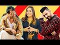 Amrinder Gill Judaa 3, Afsana Khan Songs, Gippy Grewal Movies, Amrit Maan 3 Aarhi, Jassie Gill Movie