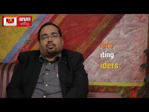 Saurabh Khedekar Final
