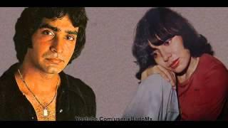 Uji Rashid & DJ Dave - Rintihan Rasa