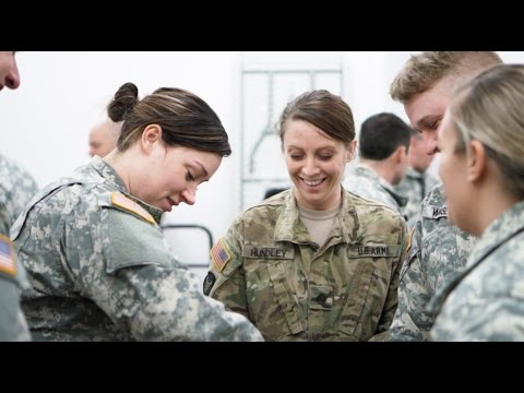 EPIC Corporate Challenge Member - Iowa National Guard