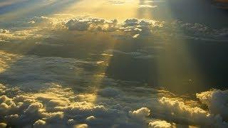 «Все новое, иное» — православные стихи отца Олега Моленко