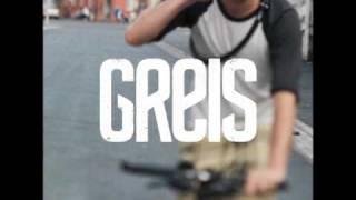 Greis   Temps Passe