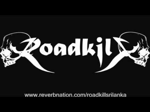 Roadkill - Spitfire trailer