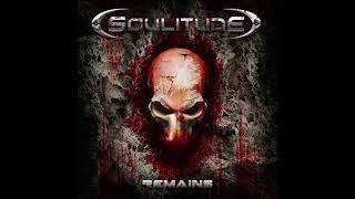 Soulitude - Remains {Full Album}
