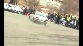 preview picture of video 'Hussein  Alilou.wmv'
