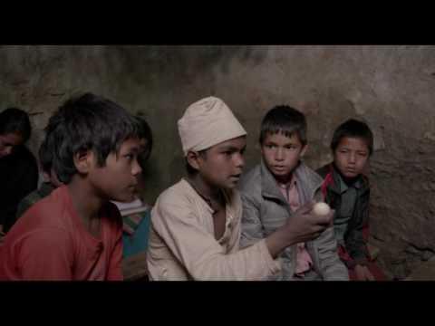 Kalo Pothi, Un village au Népal   Le film complet sur Vimeo